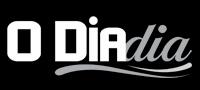 O Diadia - Portal de Notícias e Artigos interessantes